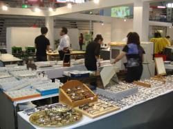 丹南産業展
