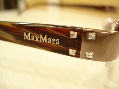 マックスマーラー