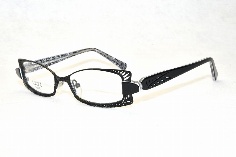 LAFONT LUXE