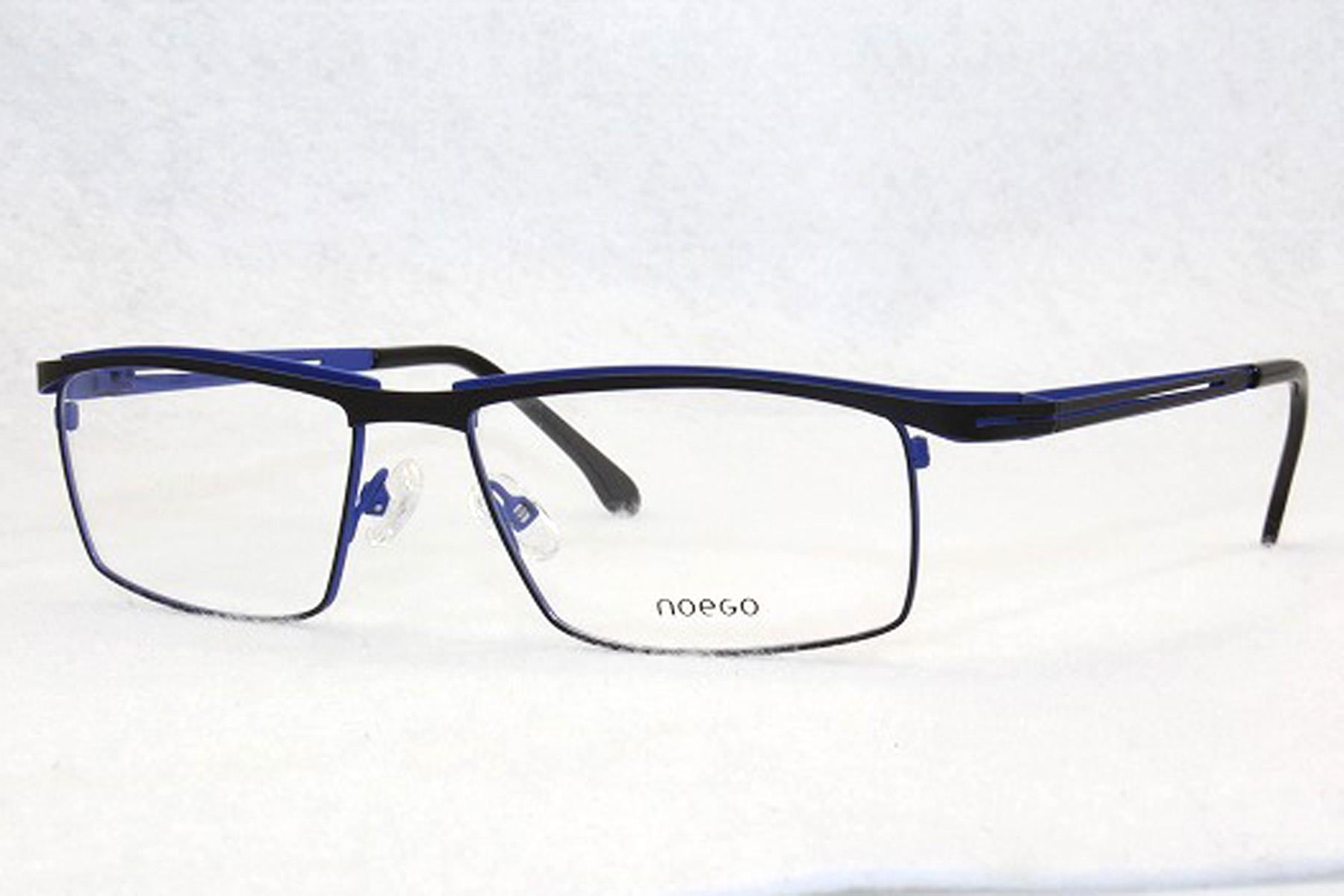 noego REFLECT 1