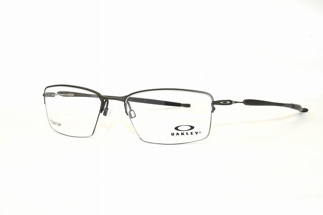 OX5148-0256