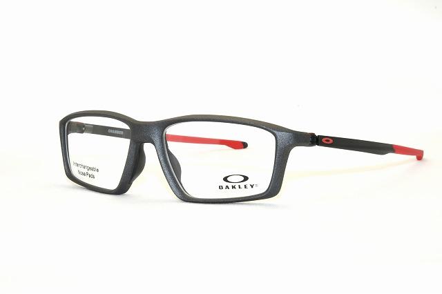 OX 8138-0655