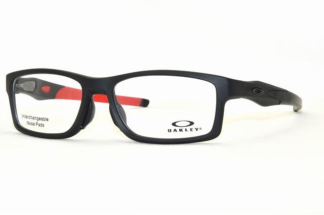 OX 8141-0156