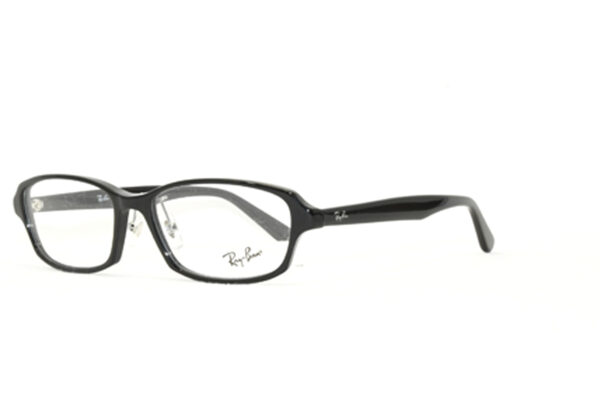 Ray ban RX 5385D