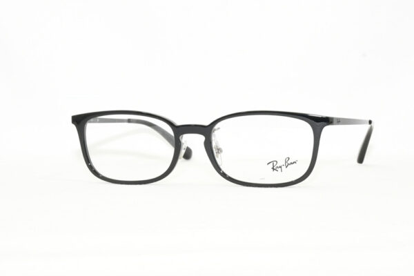 Ray ban RX 7182D