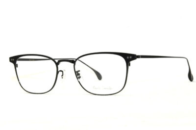 Paul Smith PSE 6002