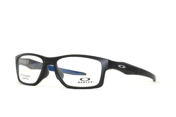 OX 8090-1155 Crosslink MNP