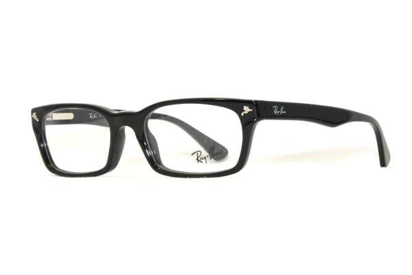 Ray ban RX 5017A