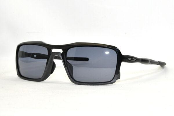 009314-01 (A)Triggerman Matte Black