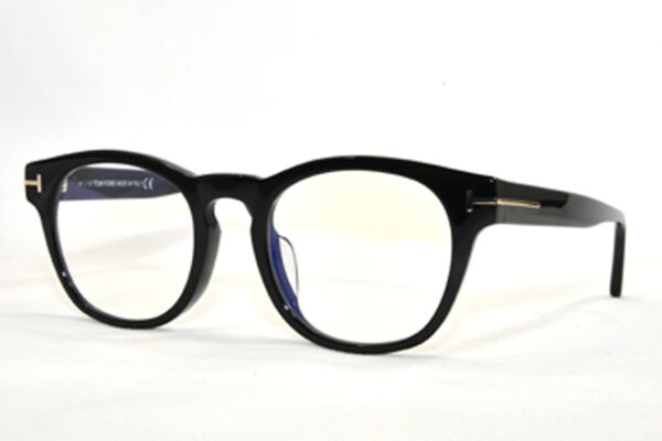 TOM FORD FT 5543FB