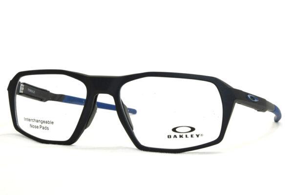 OX 8170-0454/OX 8170-0156