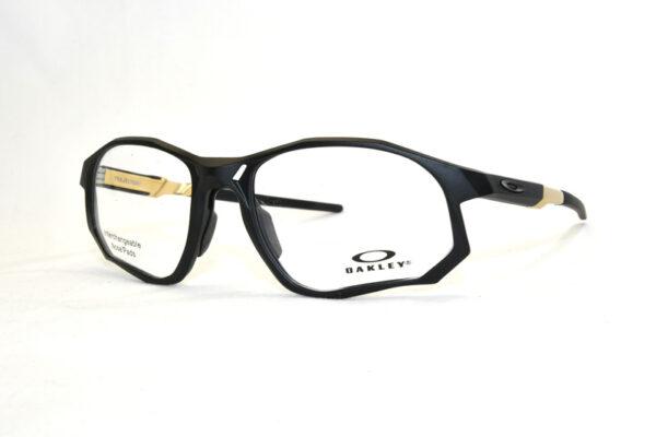 OX 8171-0457