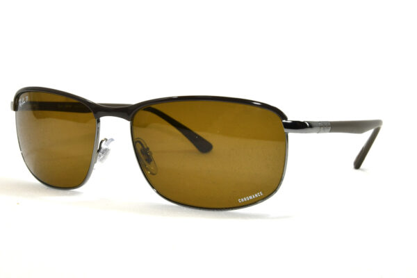 Ray ban RB 3671CH
