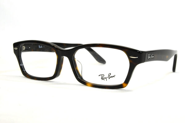 Ray ban RX 5344D