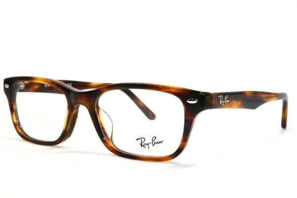 Ray ban RX 5345D