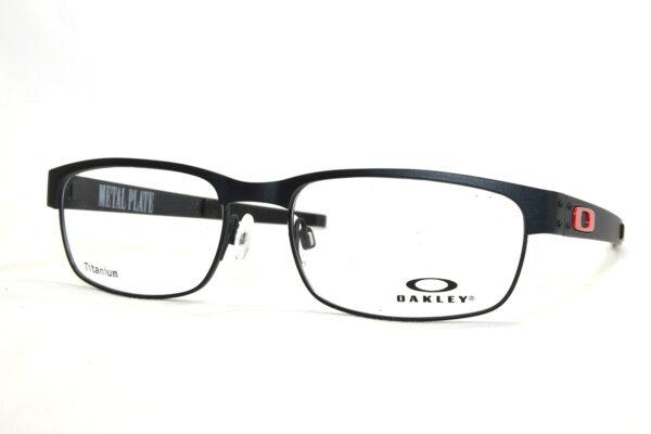 OX 5038-1055