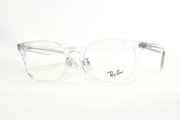 Ray ban RX 5386D