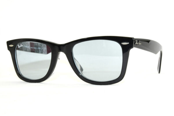 Ray ban RB 2140F 1318/3A