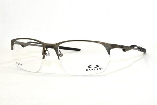 OX 5152-0256