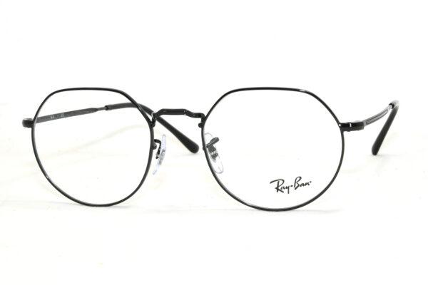 Ray ban RX6465