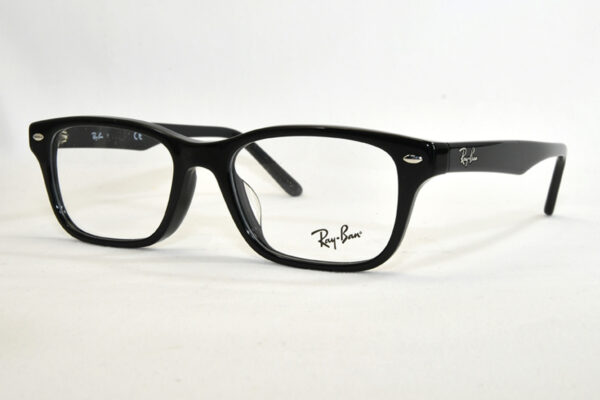Ray ban RX5345D