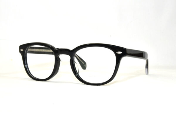OLIVER PEOPLES OOV 5036A